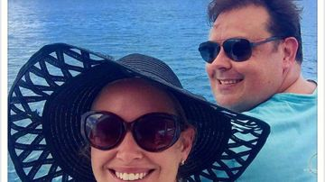 Bestjet was founded by Rachel James in 2012, weeks after her husband Michael James' airline Air Australia collapsed.
