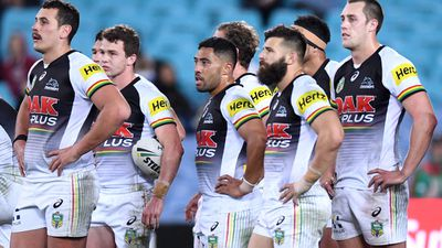 <strong>10. Penrith Panthers</strong>