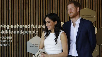 Harry_Meghan_Taronga Zoo