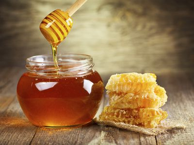 <strong>Honey (55)</strong>