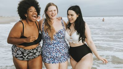 Is body positivity being replaced by 'body neutrality'?