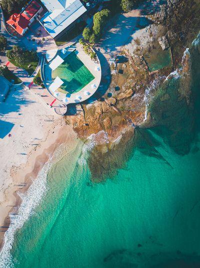 <strong>Kings Beach, Caloundra</strong>