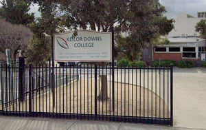 Melbourne school shuts down after student tests positive to coronavirus