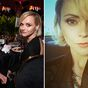 Christina Ricci files for divorce after seven years of marriage