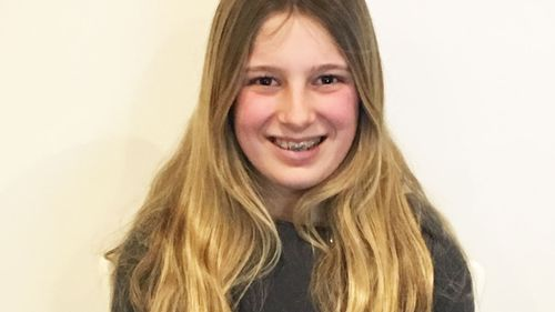 Ella Crofts has started a petition calling for more funding to research Mycobacterium Ulcerans.