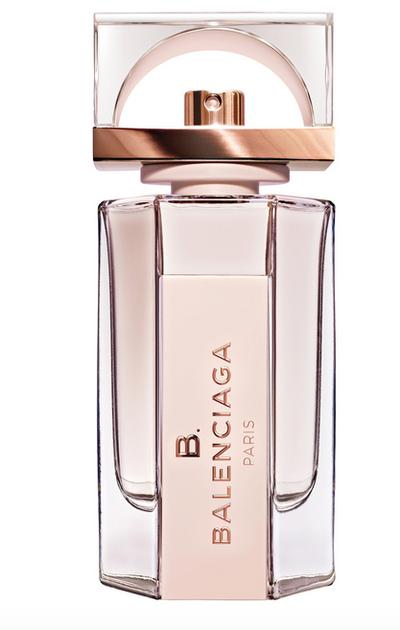 "<a href=""http://shop.davidjones.com.au/djs/en/davidjones/balenciaga-b-skin-edp-75ml"" target=""_blank""><strong></strong>Balenciaga B. Skin EDP (75ml), $180.</a>"