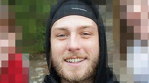 Cy Walsh has been granted closely supervised visits into the community, three years after he killed his father, former Adelaide Crows Coach Phil Walsh.