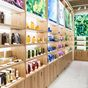 Cult K-beauty brand Innisfree finally opens in Sydney