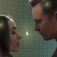 Cristin Milioti and Billy Magnussen share their thoughts on the Made For Love chip