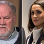 Thomas Markle's stern coronavirus message to Meghan and Harry