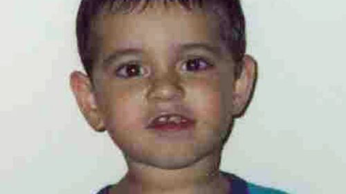 Day release considered for Perth dad who killed toddler son