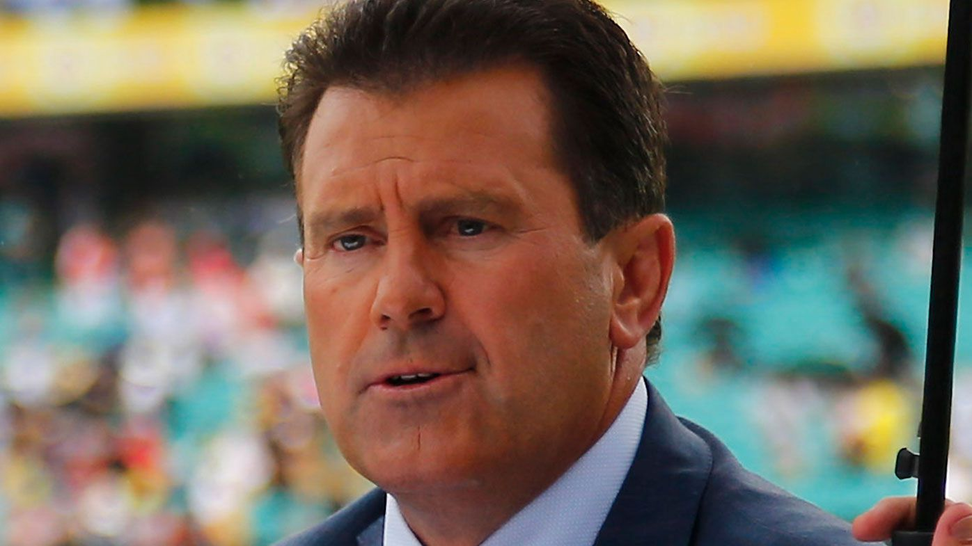 Cricket Australia director Mark Taylor responds to claims of racial taunts at Moeen Ali