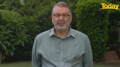 Professor Nigel McMillan in Queensland says it is possible the highly-infectious UK strain could already be spreading throughout the Queensland community.