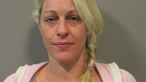 Police hold concerns about missing woman Sarah Laing's welfare.