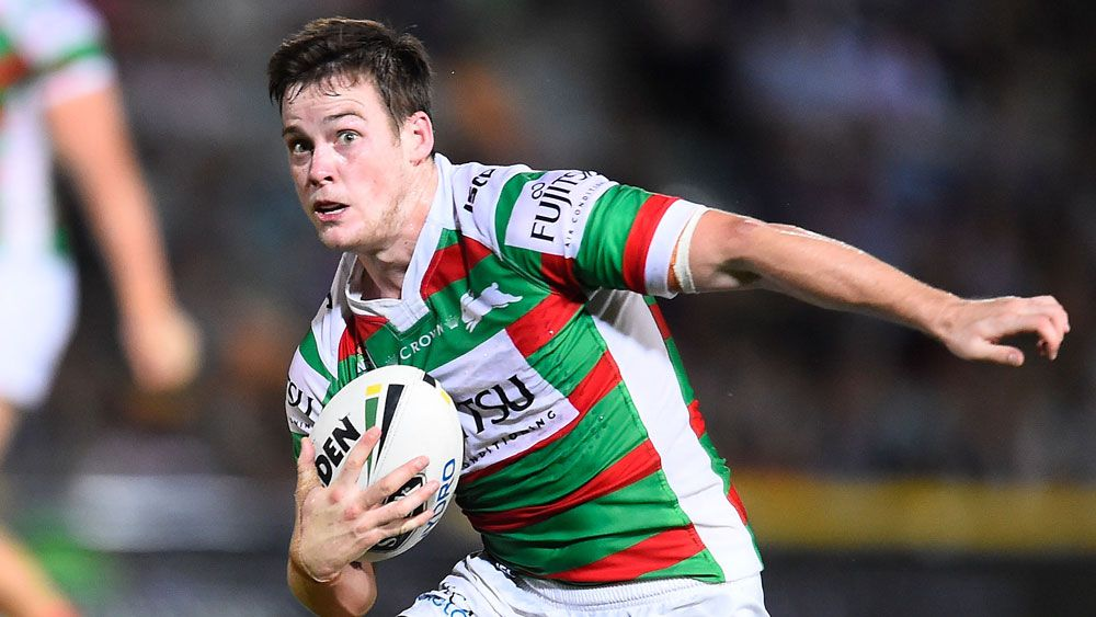 Luke Keary. (Getty)