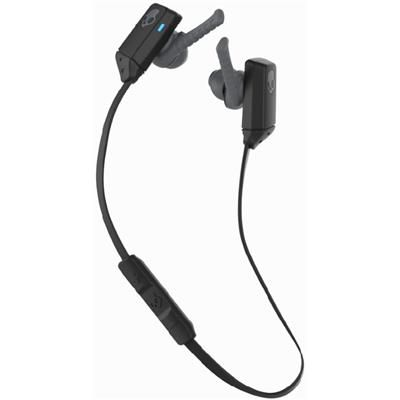 <strong>Skullcandy XTfree Bluetooth Sports Earbuds </strong>