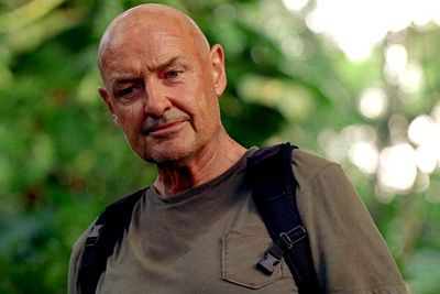 <B>How he died:</B> <i>Lost</i> had more than its fair share of shocking deaths — none sadder than the demise of John Locke (Terry O'Quinn). After a spectacularly s---ty life (his father stole his kidney then pushed him out a window, paralysing him), things seemed to pick up for Locke when his plane crash-landed on a desert island. Till the island's wannabe leader Ben (Michael Emerson) murdered Locke in a jealous rage. Oh yeah, and then his body was possessed by an evil Smoke Monster. Oy.