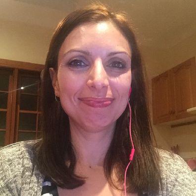 Jo Abi Skype