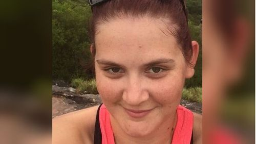 Missing Queensland woman found safe and well