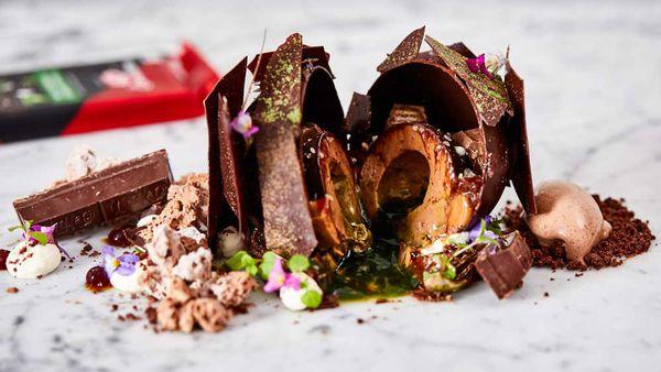 Reynold Poernomo's Kitkat Secret Garden_recipe