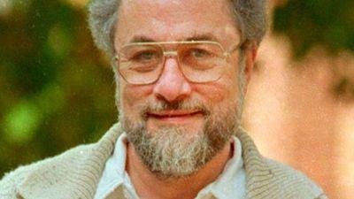 Radio host who inspired iconic 80s war film dies