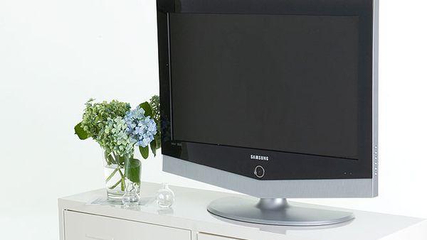 Big Screen Televisions