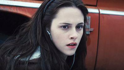 <em>Twilight</em>'s Bella
