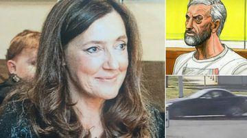 How the Karen Ristevski case has unfolded so far