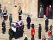 Prince Philip funeral: As it happened