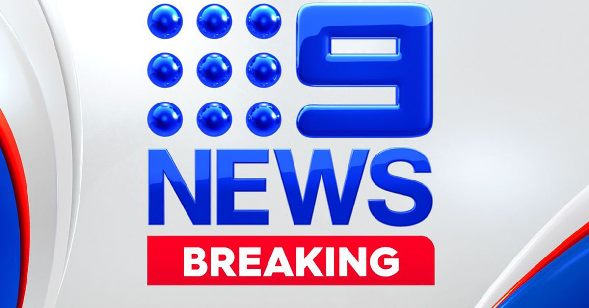 Breaking news and updates: Australia Day celebrations protests start; Heatwave continues; Australian of the Year's powerful speech – 9News