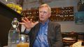 Andrew Bolt's house finds a buyer at $2.8m