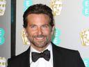 Bradley Cooper, event, red carpet