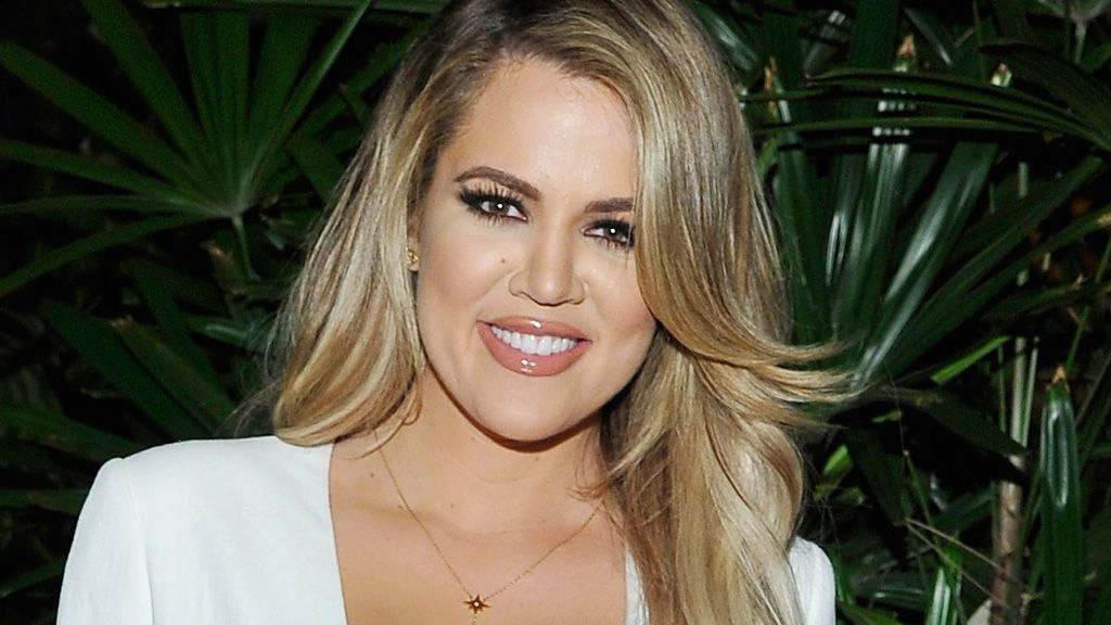 Khloe Kardashian set to launch beauty line
