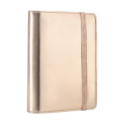 "<a href=""http://www.kmart.com.au/product/organiser---rose-gold-look/1394839"" target=""_blank"">Kmart Organiser- Rose Gold Look, $10</a>"
