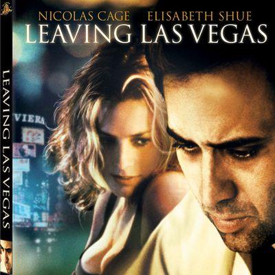 <em>Leaving Las Vegas</em>