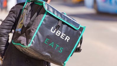 Uber Eats have announced support for businesses amid the coronavirus outbreak.