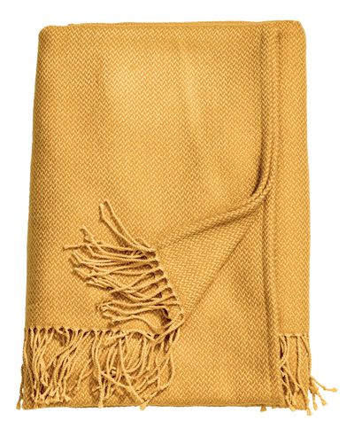 <strong>Blanket, $29.99</strong>