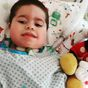 Sick boy dies after father allegedly stole $358k raised for treatment