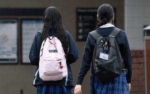 Coronavirus live updates: All NSW, remaining Queensland children return to school today; UK PM Boris Johnson backs advisor who flouted virus rules; Scott Morrison takes responsibility for JobKeeper error