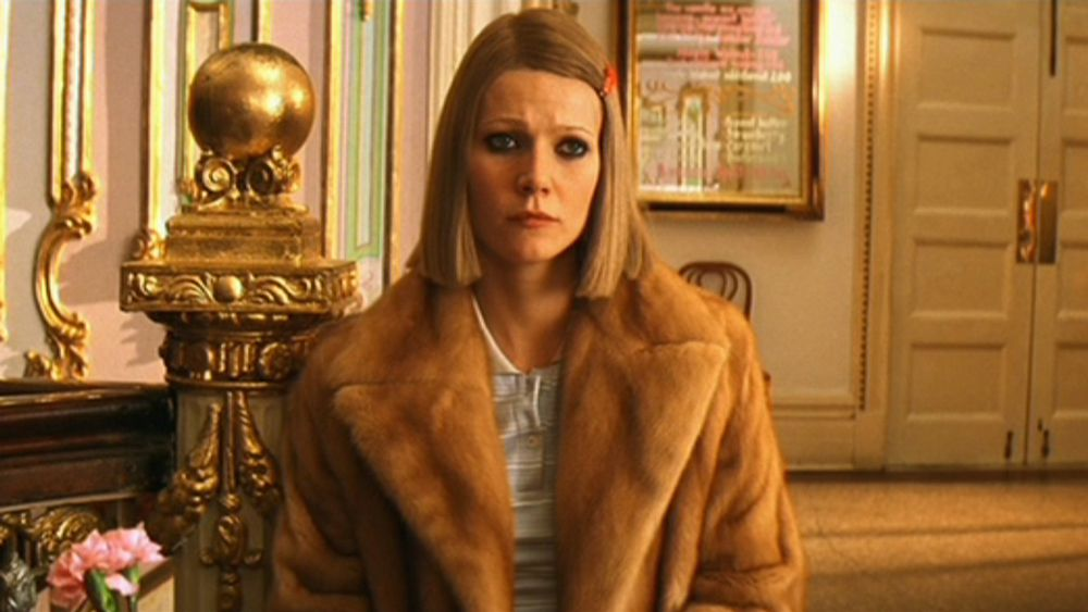 Has fashion reached peak Wes Anderson?