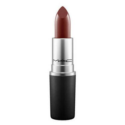 "<a href=""https://www.mecca.com.au/mac-cosmetics/lipstick/V-030462.html#q=burgundy%2Blips&start=1"" target=""_blank"" title=""MAC Cosmetics Lipstick in Antique Velvet, $36"">MAC Cosmetics Lipstick in Antique Velvet, $36</a>"