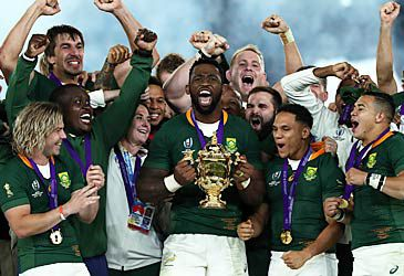 Former Springbok hooker Chiliboy Ralepelle hit with eight year doping ban