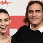 Rooney Mara and Joaquin Phoenix have chosen a meaningful name for their first child