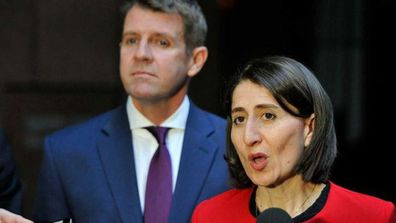 Everything you need to know about Gladys Berejiklian, our likely NSW