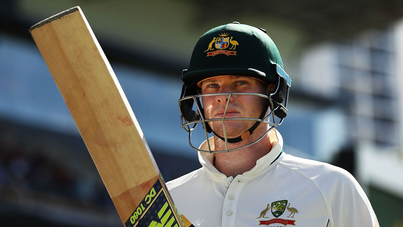 Smith and Warner to rendezvous with Aussie teammates on stopover