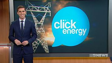 VIDEO: Click Energy offers mass discounts from energy providers