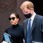 Meghan and Harry accused of acting like 'heads of state' during NY trip