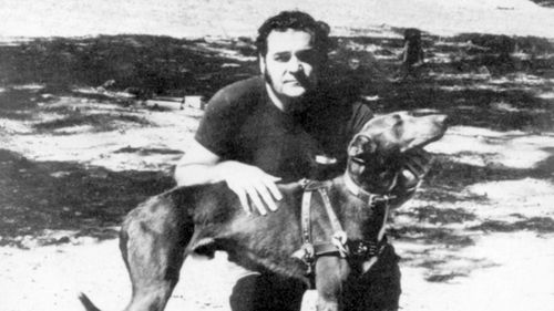 Ken McElroy was shot dead in the main street of Skidmore, Missouri.