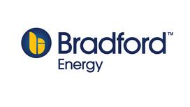 CSR Bradford Energy