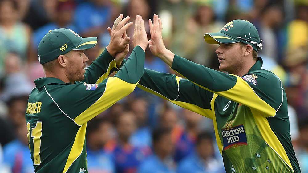 Missing stars won't belittle T20s: CA CEO